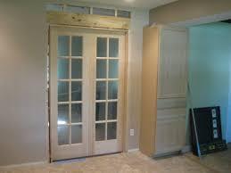 door handles for french doors. Delighful French Door Handle For Picturesque Safety Locks For French Doors And Best Door  Locks French Doors Inside Handles