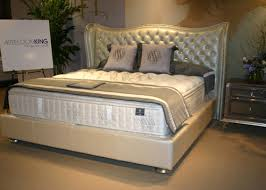 Outstanding Biggest Bed In The World 58 With Additional Home Biggest Bed Size In The World
