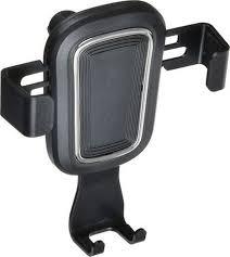 <b>Держатель</b> для телефона Buro T32, черный — купить в интернет ...