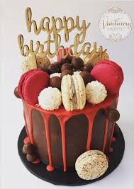 20 Birthday Cake Templates Psd Eps In Design Free Premium