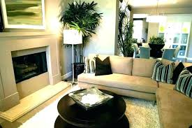 blue and brown room blue and green living room ideas brown and green living room blue