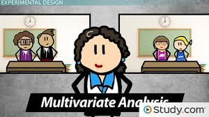 Comparative advantage Forum Qualitative Sozialforschung   Forum  Qualitative Social Research