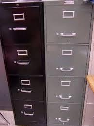 Filing Cabinet Wikipedia