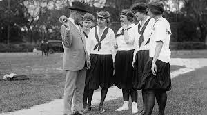 Best Womens History Month Activities For The Classroom