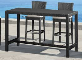 bar height patio chair:  full size of bar height outdoor furniture australia bar height outdoor tables bar height patio chairs
