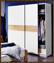 Nolte Schlafzimmerschrank Columbus Kleine Schlafzimmer Gut Ideen Von
