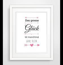 Sprüche Liebe Baby Directdrukken