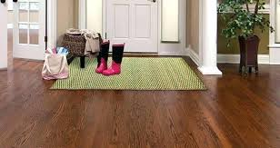 S Indoor Front Door Rugs Mats  A