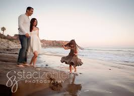 Pin by Jami Hunter-Lindberg on Family Pictures on the Beach | Beach  pictures friends, Family beach pictures, Beach pictures poses