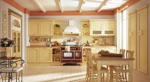 French Country Style Kitchens Amazing Country Style Kitchen Designs Registazcom