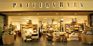 Are smaller living spaces to blame for slumping Pottery Barn sales ...