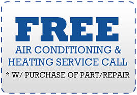 Free Photo Service Special Offer Free A C Service Call Ace Home Services