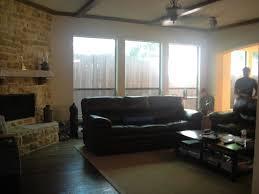 Small Bachelor Bedroom Home Design Best Of Stunning Bachelor Pad Living Room Decorating