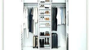 ikea pax closet system wardrobe system instructions closet systems instructions walk in wardrobe system ikea pax