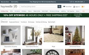good cheap home decor websites pic unknown resolutions high