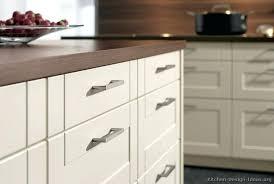 white cabinet handles. Beautiful Handles Modern Kitchen Cabinet Handles White Cabinets With Dark Antique    On White Cabinet Handles R