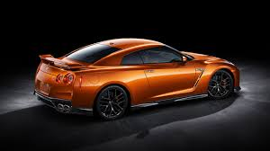 2016 nissan gt r. nissan gtr aerodynamics 2016 gt r