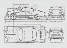 1974 karmann ghia engine wiring auto electrical wiring diagram related 1974 karmann ghia engine wiring