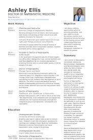 topics for example essay debate