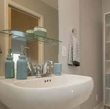 Bathroom Uk Bathrooms Uk Gas Services