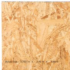 23 32 cat ps2 10 tongue and groove osb suloor application as 4