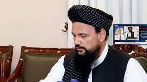 """بالأسماء.. طالبان تكشف النقاب عن حكومتها """"المؤقتة"""""""