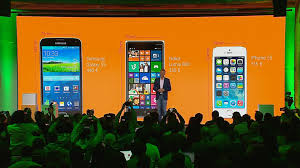 Samsung Galaxy S5 Comparison Chart Here Is How Nokia Lumia 830 Stands Against Samsung Galaxy S5
