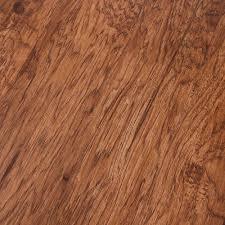 mannington old hickory nutmeg tmi301 luxury vinyl flooring