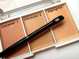 after launching the new pro base conceal brighten kits last week a lot of you want to know more about this amazing kit and what it actually does