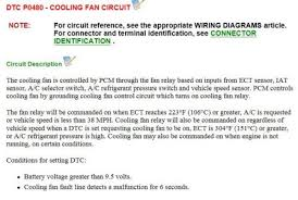 1997 chevy cavalier cooling fan engine cooling problem 1997 chevy 3 replies