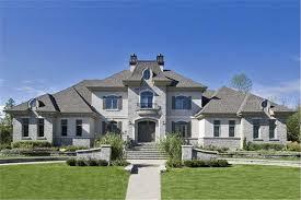 158 1160 3 bedroom 3536 sq ft european home plan 158 1160 main