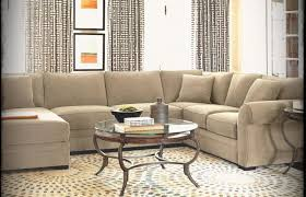 Full Size Of Living Room:amusing Living Room Furniture Arrangement Ideas  Fireplace Contemporary Living Room ...
