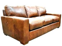 distressed leather furniture distressed leather sectional distressed leather chair distressed leather recliner distressed leather sofa leather sofa western