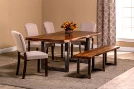 The Living Room Furniture Store Glasgow Furniture Mattress In Bowling Green Glasgow And Nashville Ky