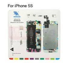 Iphone 6 Plus Screw Chart Pdf Solved Screw Size Guide Or Chart Iphone 6 Ifixit