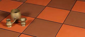 bangalore tile company