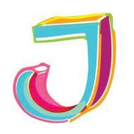 22c74ff24d569b b b125 letter j alphabet letters
