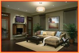 lounge lighting. Full Size Of Decorating Small Living Room Lighting Ideas For Lounge N