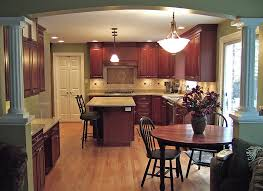 40 Ideas You Can Do For Cheap Kitchen Remodeling Modern Kitchens Stunning Remodel Kitchen Ideas