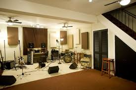 The 25 Best Sound Proofing Ideas On Pinterest  Soundproofing Soundproofing A Bedroom For Drums