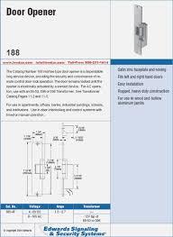edwards 598 transformer wiring diagram sportsbettor me Class 2 Transformer Wiring at Edwards Transformer 599 Wiring Diagram
