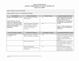 Recruitment Plan Template Business Plan For Funeral Home New Recruitment Plan Template 17