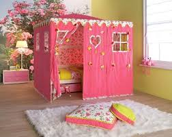 how should a kid s room decoration look modern home decor