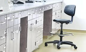 rhino office furniture. Rhino Office Furniture Catalogue Ltd Compact Footprint Coventry: Full :