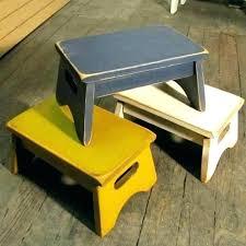 childrens step stool step stool for bathroom child step stool kid step stool bathroom step stool