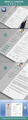 Resume 9 Email Cover Letter Templates Free Sample Example