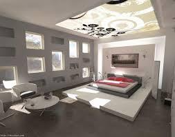 closet room tumblr. Master Bedroom : Room Ideas For Teenage Girls Tumblr Blue Cabin Closet Farmhouse Medium Stone Kitchen D