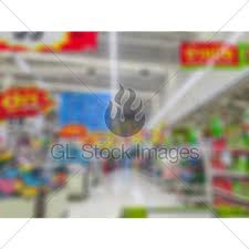 Cartoon Silhouette Of A Dog · GL Stock Images likewise Gallery   High Resolution Tekken 7 Character CG Renders   News in addition  furthermore Need Teddy Bear wallpapers    help me      ElaKiri  munity in addition  as well Spoon  Fork And Knife · GL Stock Images besides 1347044   absurd res  artist frowfrow  belly button  bipedal in addition Grocery · GL Stock Images likewise  furthermore Grocery · GL Stock Images besides Cowberries · GL Stock Images. on 4000x4200