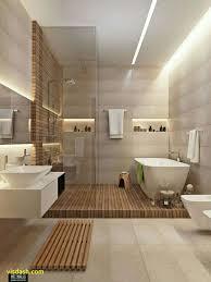 bathroom design ideas pinterest. My Dream Bathroom Design Ideas Pinterest