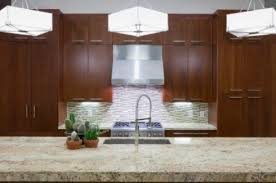 repairing a chipped granite countertop
